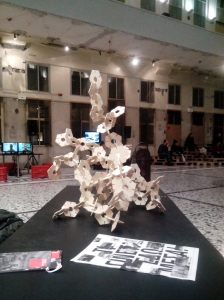 Humerus@biennale_agora_3